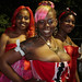 Trini Women