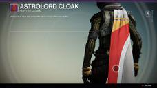 Astrolord_Cloak