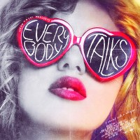 Neon Trees – Everybody Talks