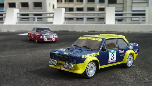 Rally Legends body shells 14982082956_55bd1ece7a