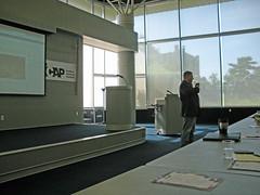 Tim Dain, Executive Director SIRMLS (2)
