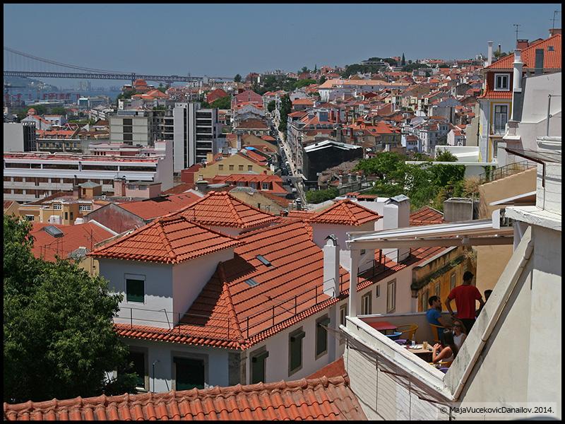 Lisabon_6245