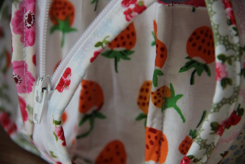 Strawberry Swap 2014 (5)