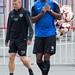 10092014 Training Jan Breydel (1 van 35)