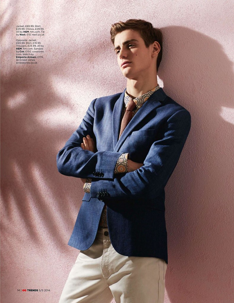 Ben Allen0094_GQ UK May 2014(TFS)