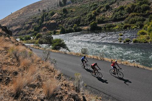 Cycle Oregon 2014 - Day 6-31