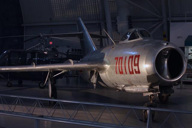 MiG-15