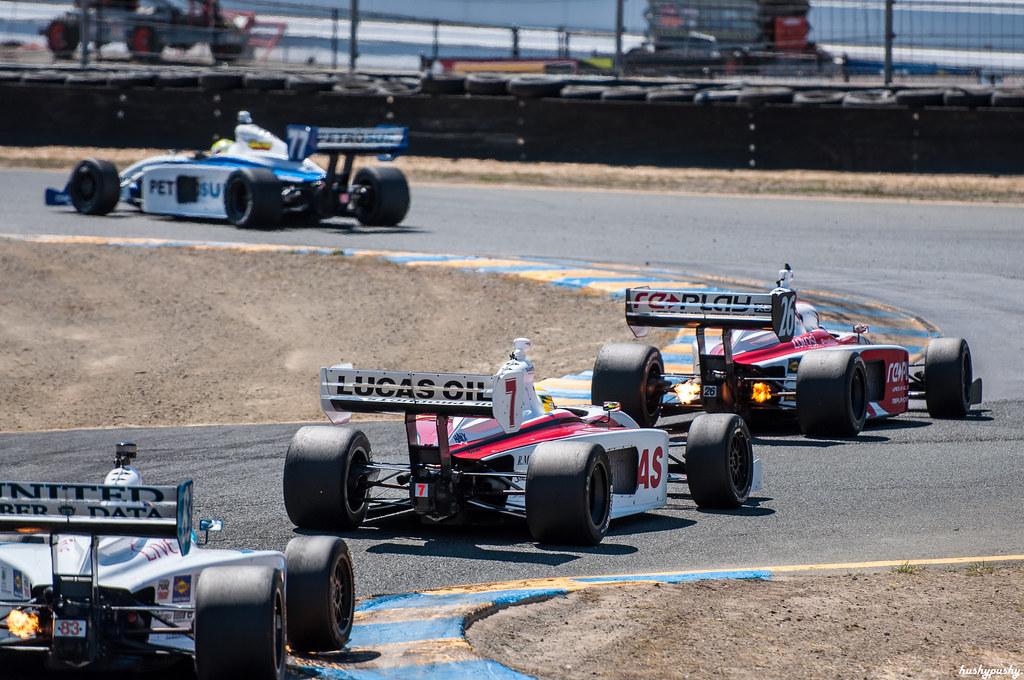 Indy 2014 Sunday 008