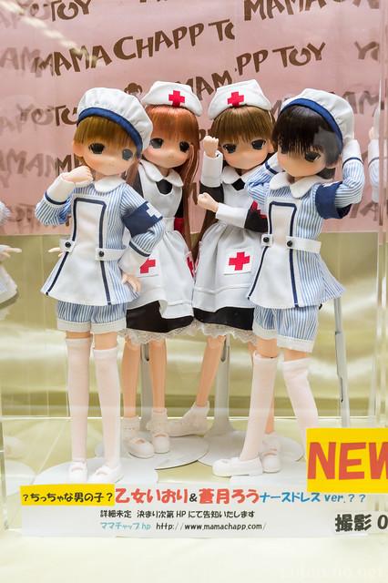 DollShow41-ママチャップトイ01-DSC_2386