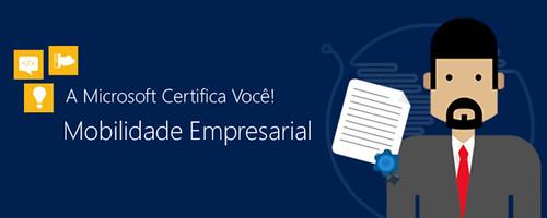 certificações_microsoft
