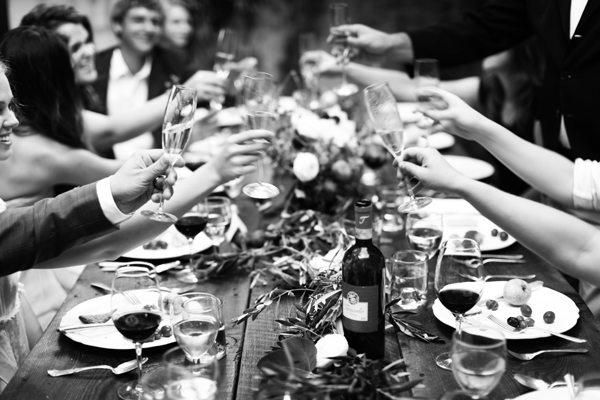 rustic-wedding-reception-ideas3