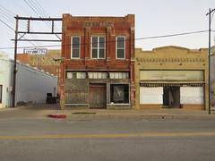 Wichita Falls, TX