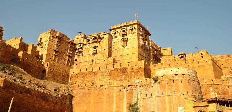 345 Camel safari a Jaisalmer (152)