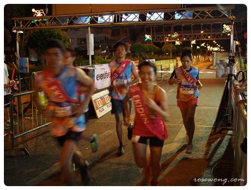2014 Ekiden Spring Run_20140615_030