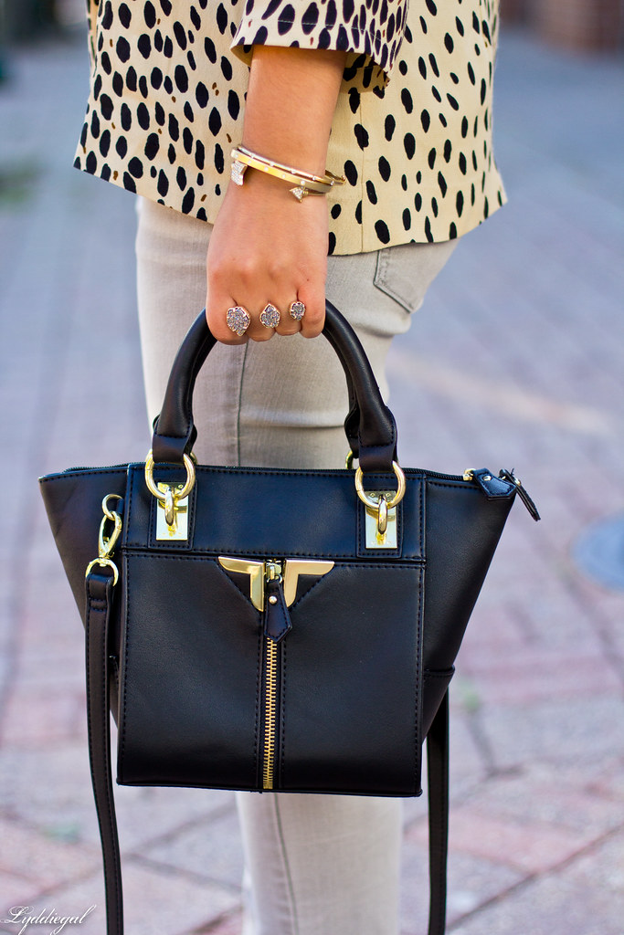Grey Jeans, Leopard Tunic, Coach Pumps-5.jpg