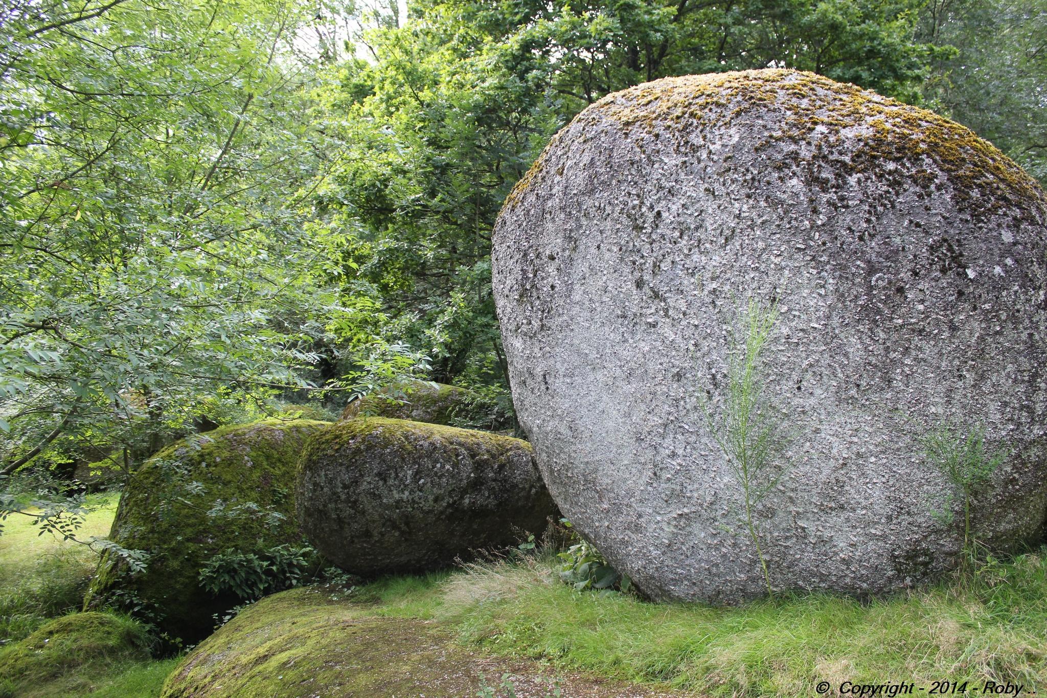 le rocher branlant (17)