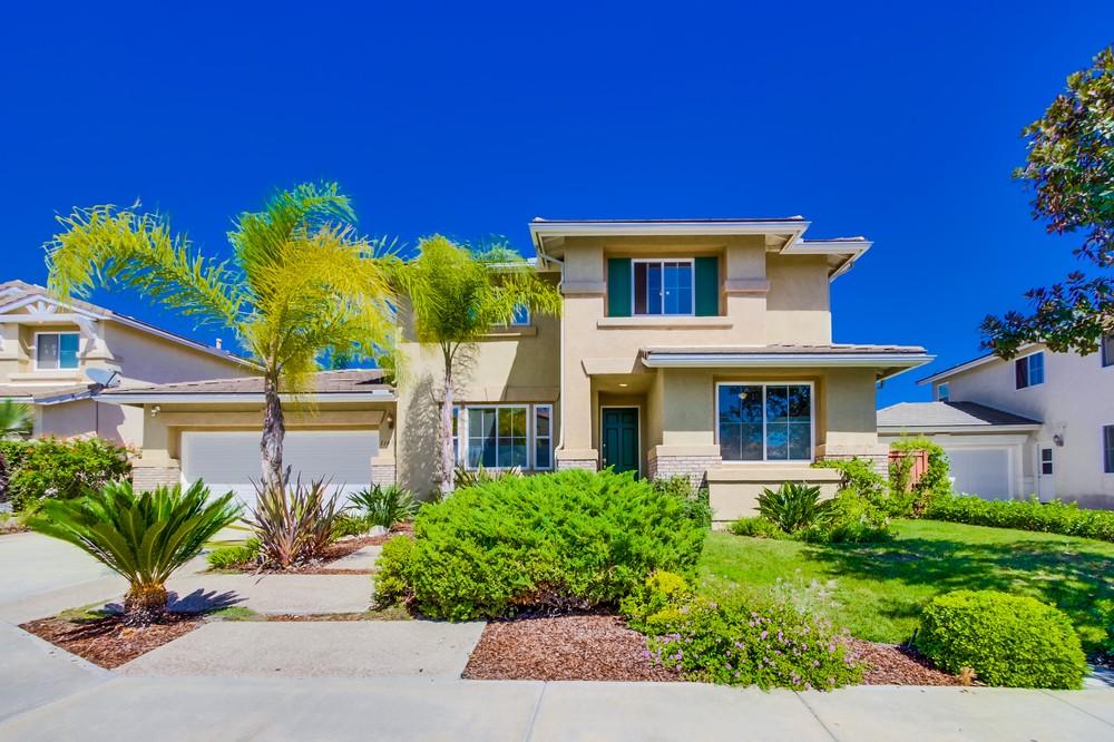 11437 Swan Lake Drive, Willows, Scripps Ranch, San Diego, CA 92131