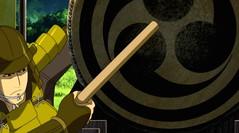 Sengoku Basara: Judge End 09 - 03