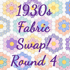 1930sSwapRound4