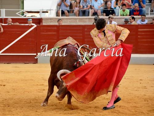 Juan Varea 9