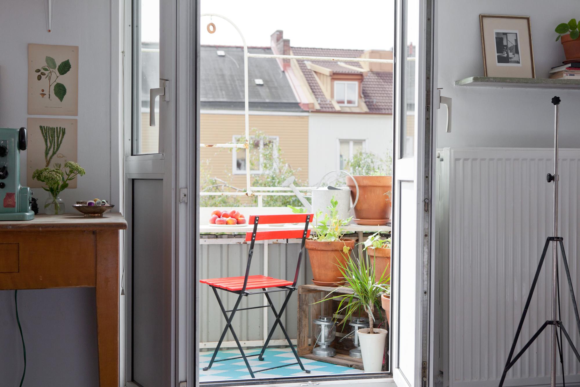 07-mobiliario-exterior