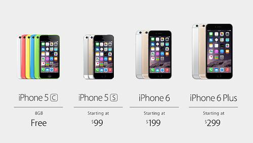 iPhone Plus HD Extreme+, nes six skambėtų kaip sex...