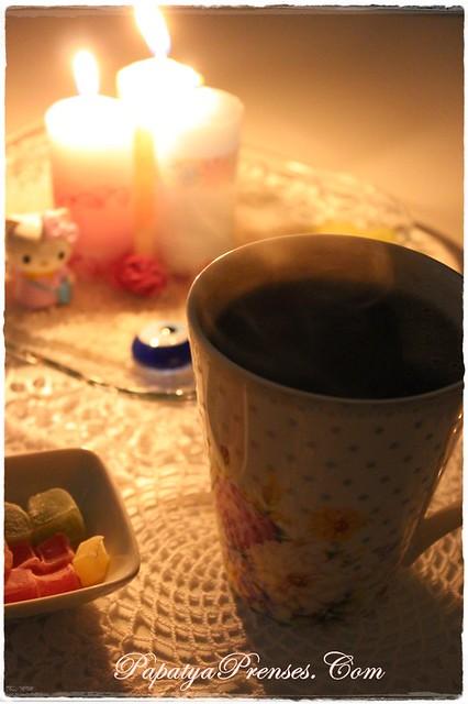 coffee 003