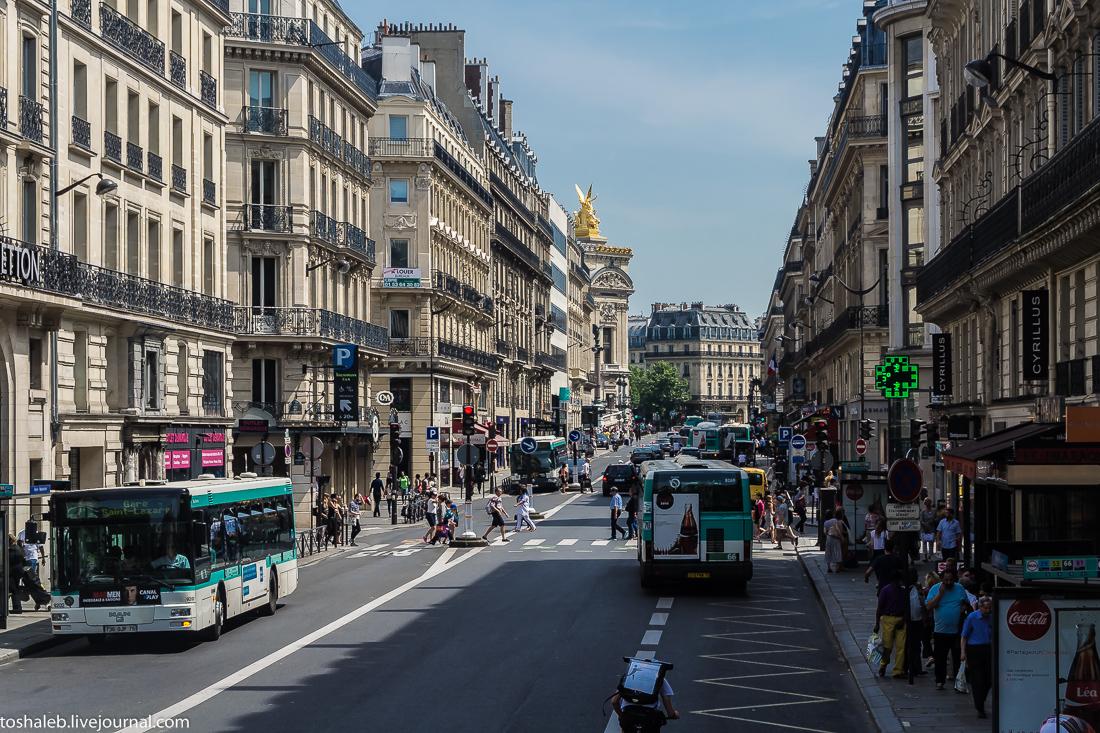Париж_3-52