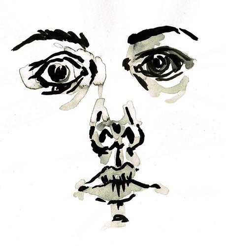 olika ögon