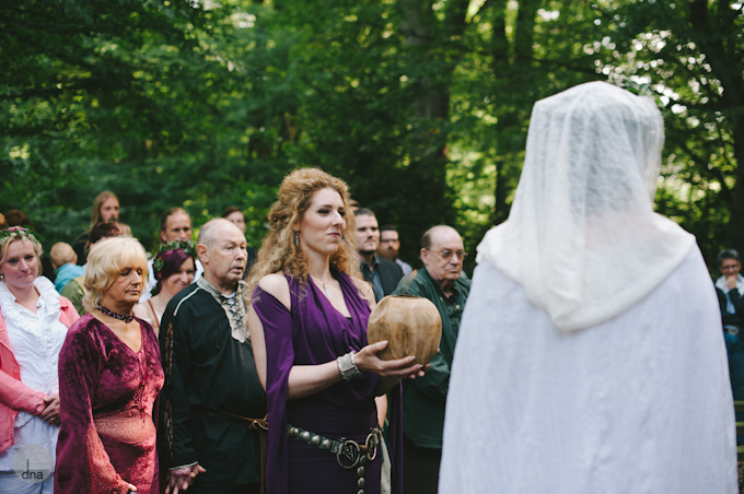 Wiebke and Tarn wedding Externsteine and Wildwald Arnsberg Germany shot by dna photographers_-273