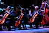 Conductor Finalist Rossi