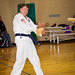 Sat, 09/13/2014 - 11:40 - Region 22 Fall Dan Test, held in Hollidaysburg, PA, September 13, 2014.  Photos are courtesy of Mrs. Leslie Niedzielski, Columbus Tang Soo Do Academy.