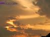 #nature #sunset #sky #nikoncoolpixs9500 #s4s #f4f