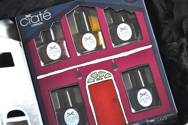 Ciate Haute House 2