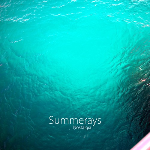 Summerays - Nostalgia