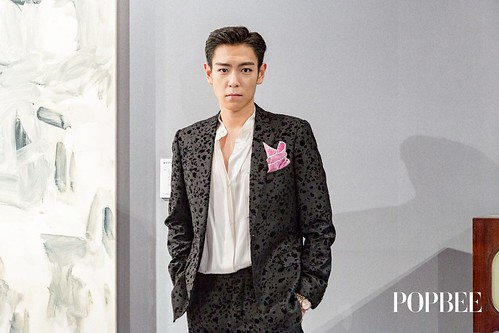 TOP Hong Kong Sothebys Press Preview 2016-09-29 (26)