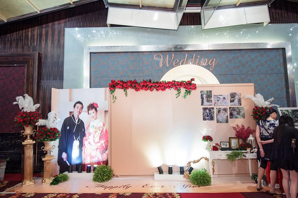 002晶贊宴會廣場婚攝推薦