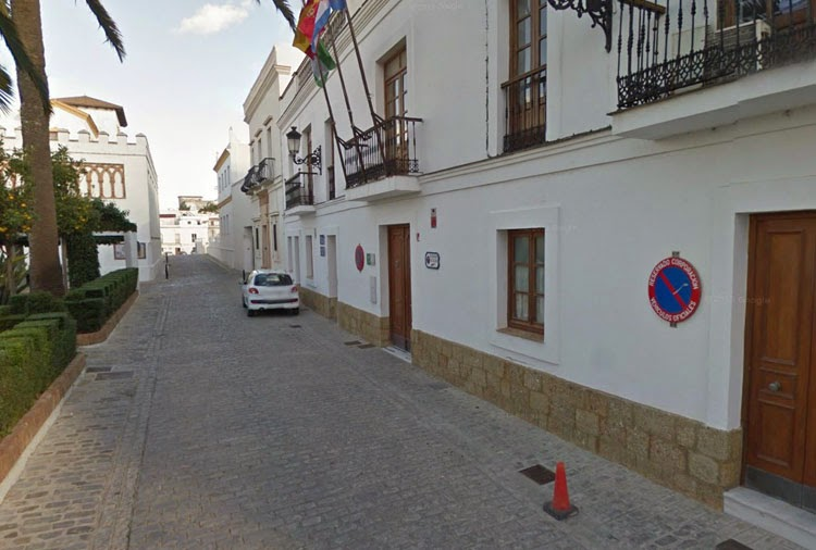 ayuntamiento tarifa1