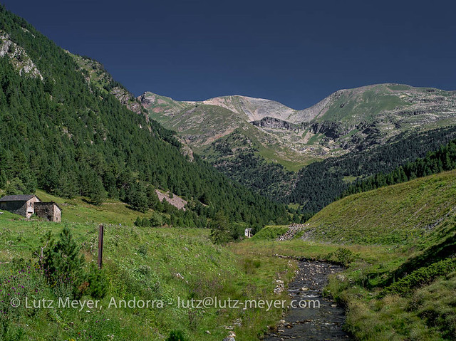 Featured medium photo of Ordino on TripHappy's travel guide