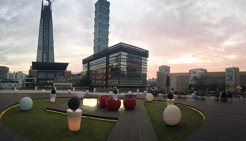 台北 (44)