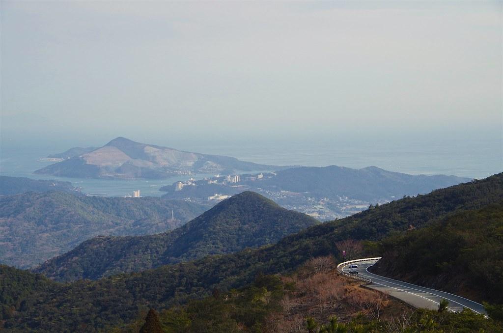 20140102~05_road trip 030