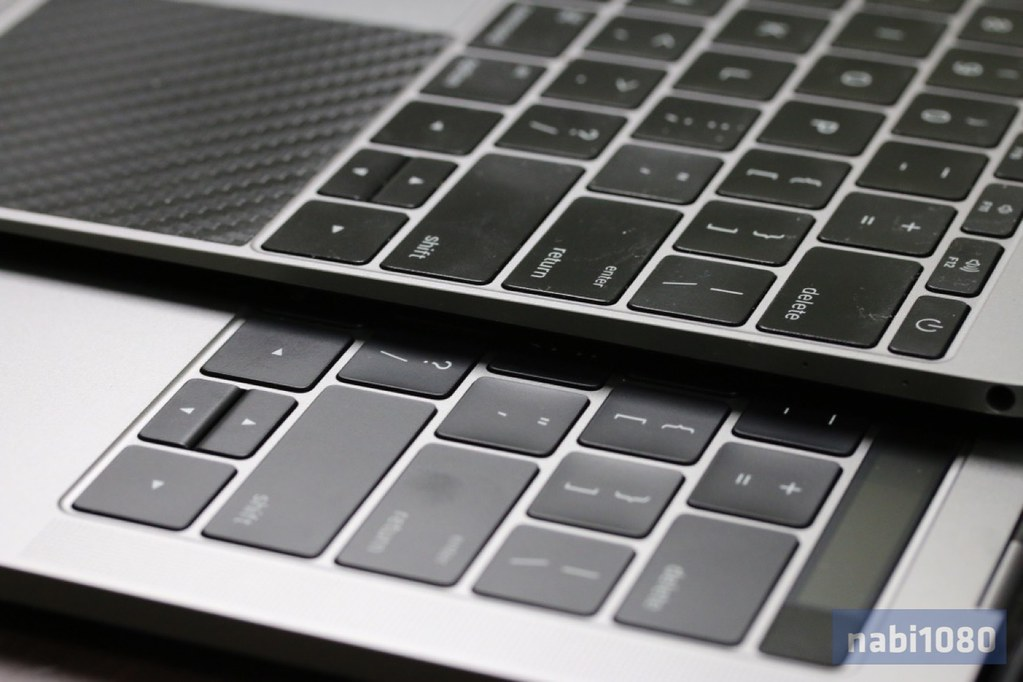 MacBook Pro 13 MacBook 1213