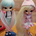 Meeting de Natal ♥ by Kubikumi