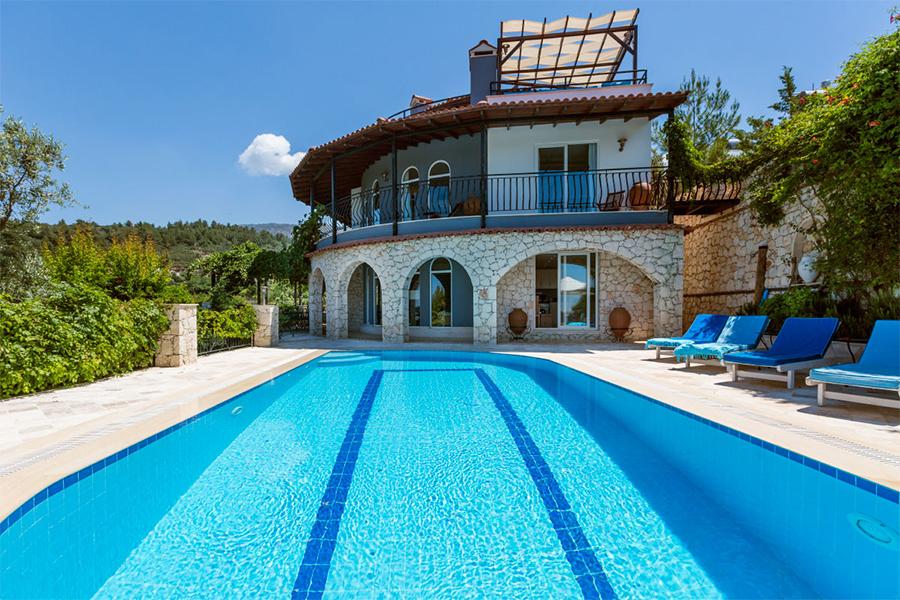 real estate, property sale - 3370