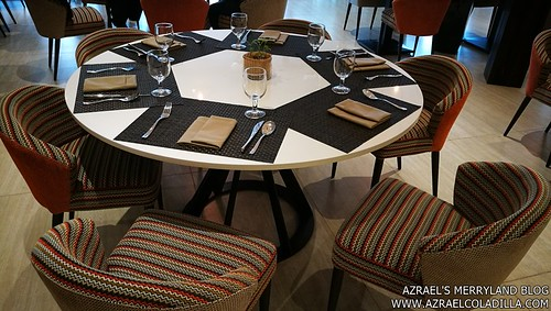 kalesa restaurant at mercure hotel (35)