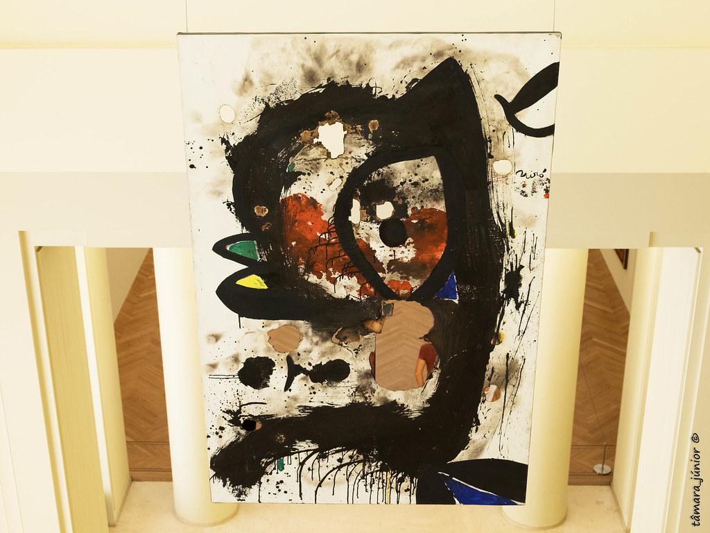 06.- Serralves - Joan Miró