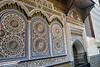 Fine Islamic Decoration