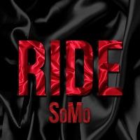SoMo – Ride