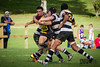 20140418 Rugby_UHRams 4.jpg by ATPhoto_Yellowbond