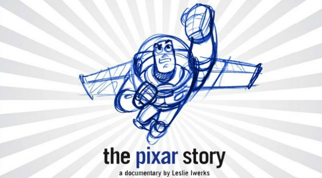 the pixar story film reviews may lifestyle blog uk the finer things club